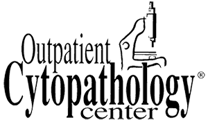 Outpatient Cytopathology Center